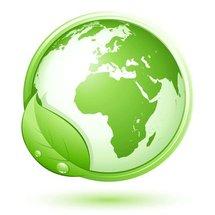 Nouveau : Papier Eco-label européen